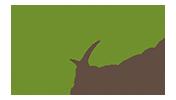 Hof Horn Logo